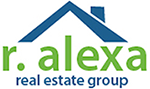 R. Alexa Real Estate Group — R. Alexa Group